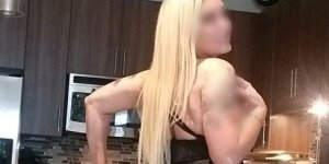 Marie-gabrielle cheap call girls in Warrenville IL