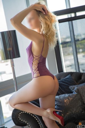 Loudia cheap escorts in Ridgecrest